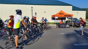 WebCycling-Challenge----55-mile-start