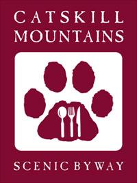 Dining-Medium