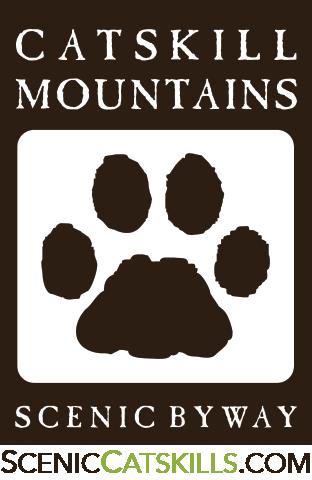 CMSB Logo